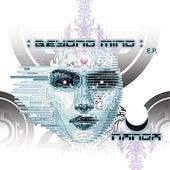 Beyond Mind by Nanda