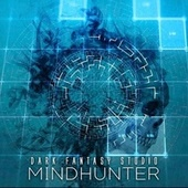 Mindhunter de Dark Fantasy Studio
