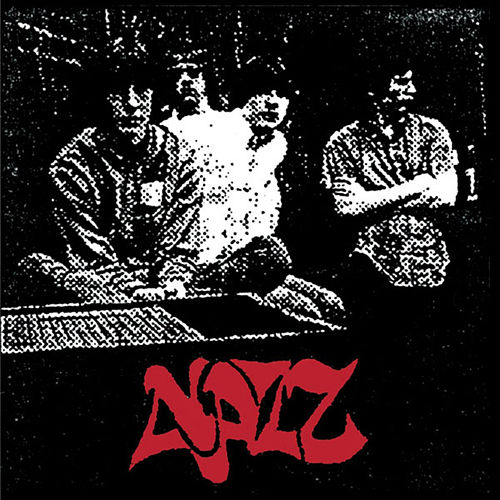 13th and Pine by The Nazz