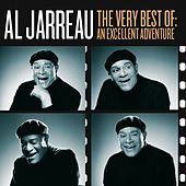 The Very Best Of: An Excellent Adventure von Al Jarreau