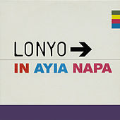 In Aya Napa by Lonyo