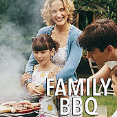 Family BBQ de Various Artists