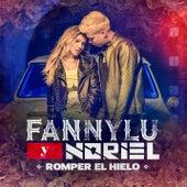 Romper el Hielo by Noriel