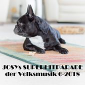 Josys Superhitparade der Volksmusik 6-2018 de Various Artists