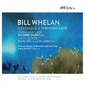 Bill Whelan: Orchestral Works de Various Artists