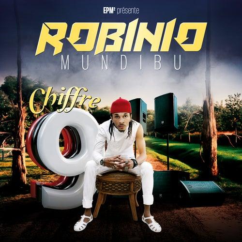 jouer le ballon de robinio mundibu