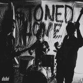 Stoned Love von Dubé