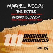 The Bottle + Cherry Blossom (Remixes) by Marcel Woods