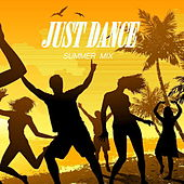 Just Dance: Summer Mix by Various Artists