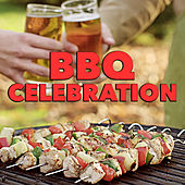 BBQ Celebration von Various Artists