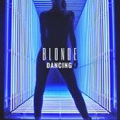 Dancing von Blonde