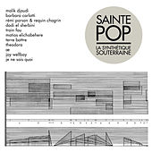 Sainte Pop II by Various Artists