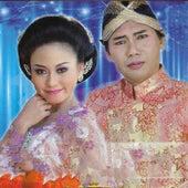 Gending Puncak Wangi Bersama Jithul, Vol. 1 by Various Artists