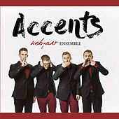 Accents by Daniel Miguel