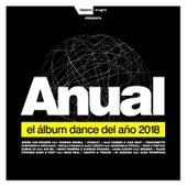 Anual 2018 de Various Artists