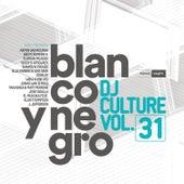 Blanco Y Negro DJ Culture Vol. 31 de Various Artists