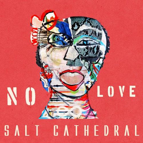 No Love von Salt Cathedral