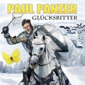 Glücksritter von Paul Panzer