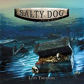 Lost Treasure by Salty Dog