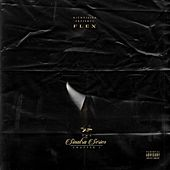 The Sinatra Series: Chapter One - EP by Flex