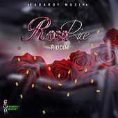 Rose Rice Riddim by Various Artists