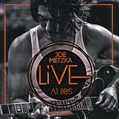 Live at BB's by Joe Metzka