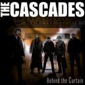 Behind the Curtain de The Cascades