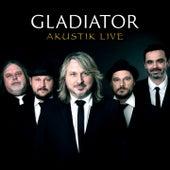 Akustik Live by Gladiator
