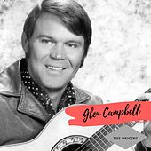 The Origins by Glen Campbell