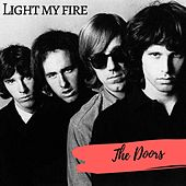 Light my fire by The Doors