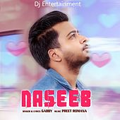 Naseeb by Gabby