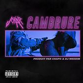 Cambrure by Jok'air