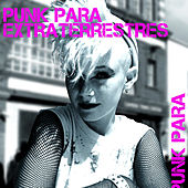 Punk para Extraterrestres by Various Artists