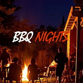 BBQ Nights de Various Artists