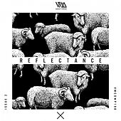 Reflectance Issue 2 by Various Artists