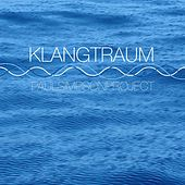Klangtraum by Bernd Paul