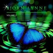 Bjorn Lynne, Vol. 2 by Bjorn Lynne