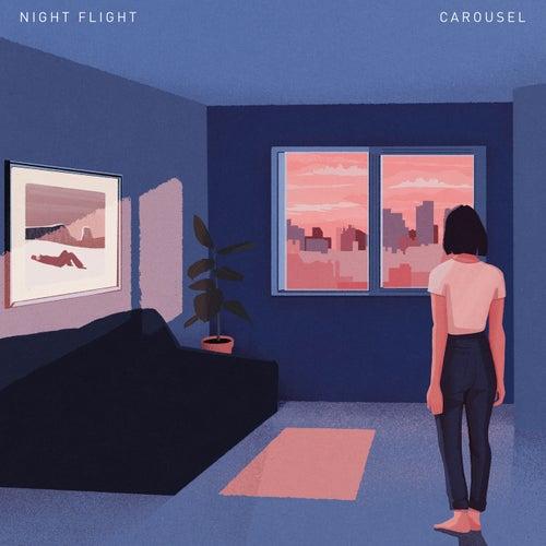 Carousel by NIGHT FLIGHT