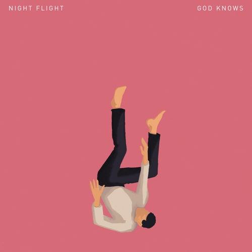 God Knows by NIGHT FLIGHT