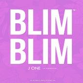Blim Blim by J-One