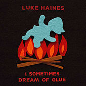 Everybody's Coming Together for the Summer by Luke Haines