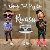 Kwasa von Roberto