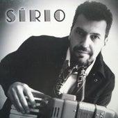 Sírio by Sírio