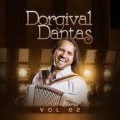 Dorgival Dantas, Vol. 2 von Dorgival Dantas