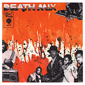 Death Mix: the Best of Paul Winley Records by Various Artists