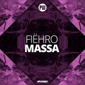 Massa by Fiëhro