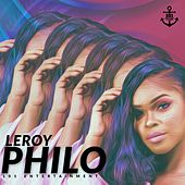 Philo by Leroy