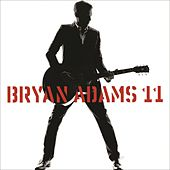 11 by Bryan Adams