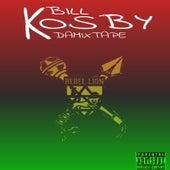 Bill Kosby DaMixtape von Rebellion