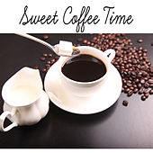 Sweet Coffee Time by Relaxing Piano Music